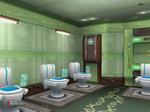 room_1123.jpg
