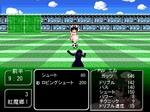 touhousak1_0204.jpg